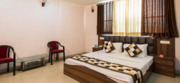OYO Rooms Airport Tonk Road