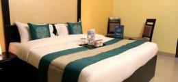OYO Rooms Khirni Phatak Jaipur