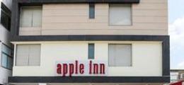 Treebo Apple Inn