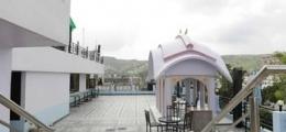 OYO Rooms Jal Mahal