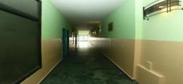 OYO Rooms Rajapark 2
