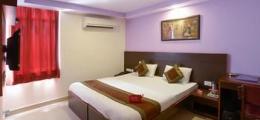 OYO Rooms Jaipur Airport