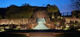 WelcomHeritage Bal Samand Lake Palace
