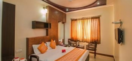 OYO Rooms AIIMS Jodhpur