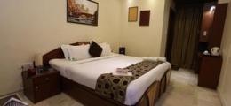 OYO Premium Jabalpur Russel Chowk