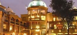 Grand Heritage Narmada Jacksons