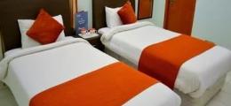 OYO Rooms Ashiyana Lucknow