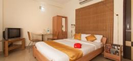 OYO Rooms Royapettah