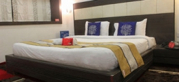 OYO Rooms VNIT Nagpur