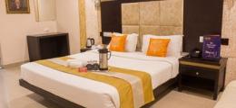 OYO Premium Ganesh Peth Nagpur