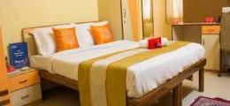 OYO Rooms IT Park Nagpur 1