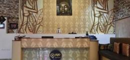 OYO Premium Patliputra Patna