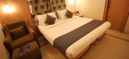 OYO Rooms Phulchhab Chowk