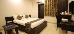 OYO Rooms Phulchhab Chowk II