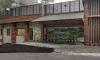 , Shimla