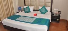 OYO Rooms Sankat Mochan Shimla