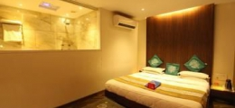 OYO Rooms Delhi Gate