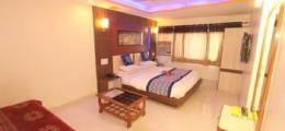 OYO Rooms Delhi Gate 2