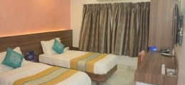 OYO Rooms Delhi Gate 3