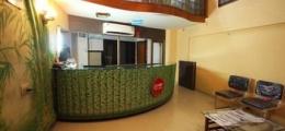 OYO Rooms Gurdwara SG Highway 2