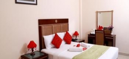 OYO Rooms Pattom Marappalam Road