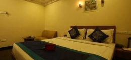 OYO Rooms Singarathope