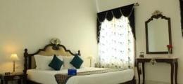OYO Premium Home Stay Shikarbadi
