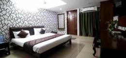 OYO Rooms Gandhi Ashram Road