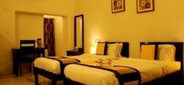 OYO Rooms Lake Palace Road