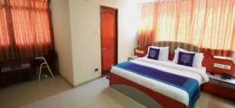 OYO Rooms Jamalpur Ahmedabad