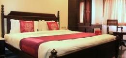 OYO Rooms Bhuwana Bypass
