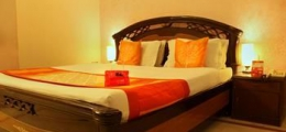 OYO Rooms Panchwati Circle