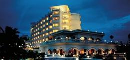 The Gateway Hotel Beach Road