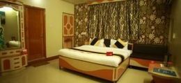OYO Rooms P B M Sadul Colony