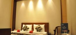 OYO Rooms Bibi Wala Chowk