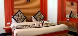 OYO Premium Rajpur Road Kishanpur