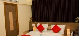 OYO Rooms Prahlad Nagar Garden
