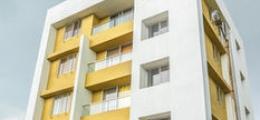 Treebo House Khas Suites