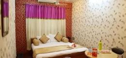 OYO Rooms Mumfordganj Abkari Chauraha