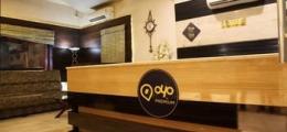 OYO Premium Chowk Allahabad