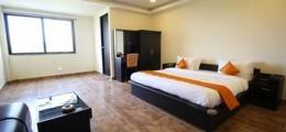 OYO Rooms Prahlad Nagar Garden 3