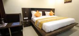 OYO Rooms Naroda GIDC