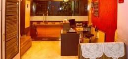 OYO Rooms Kunhari