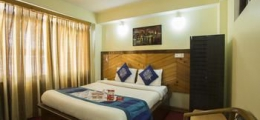 OYO Rooms Cooch Behar Road