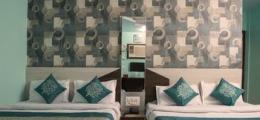 OYO Rooms Dargah Bazar