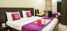 OYO Rooms Vaishali Nagar Ajmer