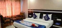 OYO Rooms Gold Valley Road Lonavala
