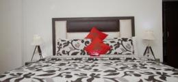 OYO Rooms Aleo Manali
