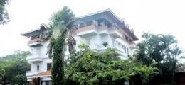 OYO Premium Mysore KRS Road