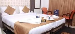OYO Premium Mysore MG Road